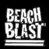 beachblast